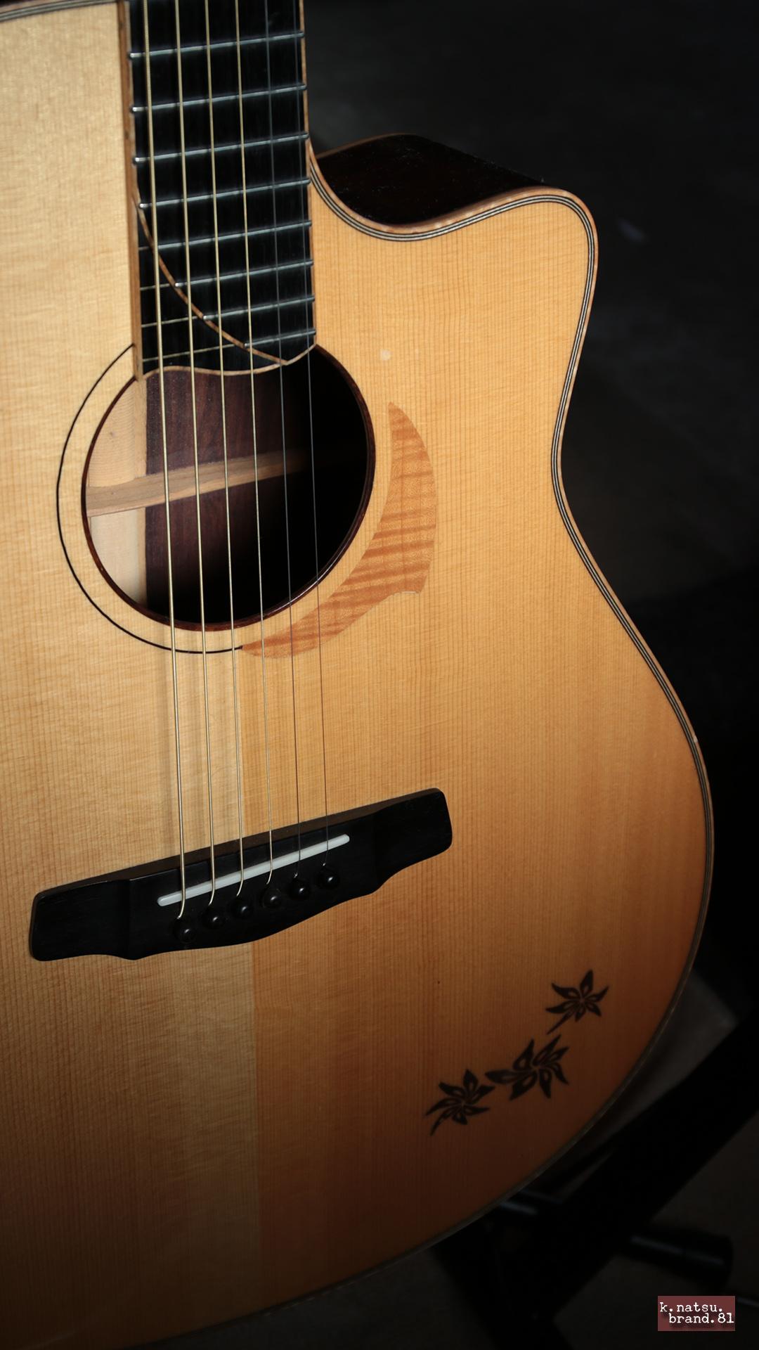 無料の音楽素材 なつばやしギター小学校 すべてのギター初心者へ